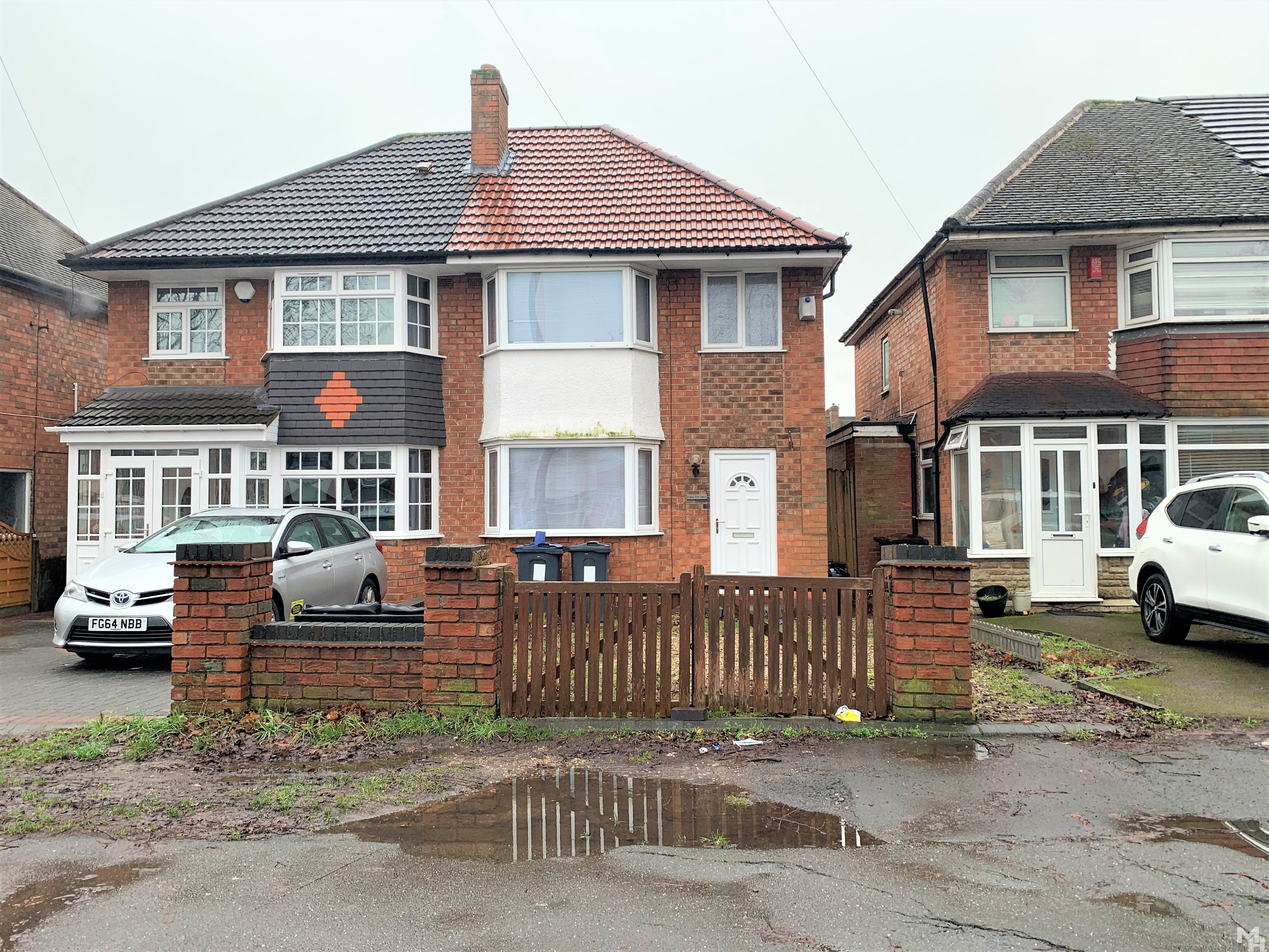 Property Photo 14566