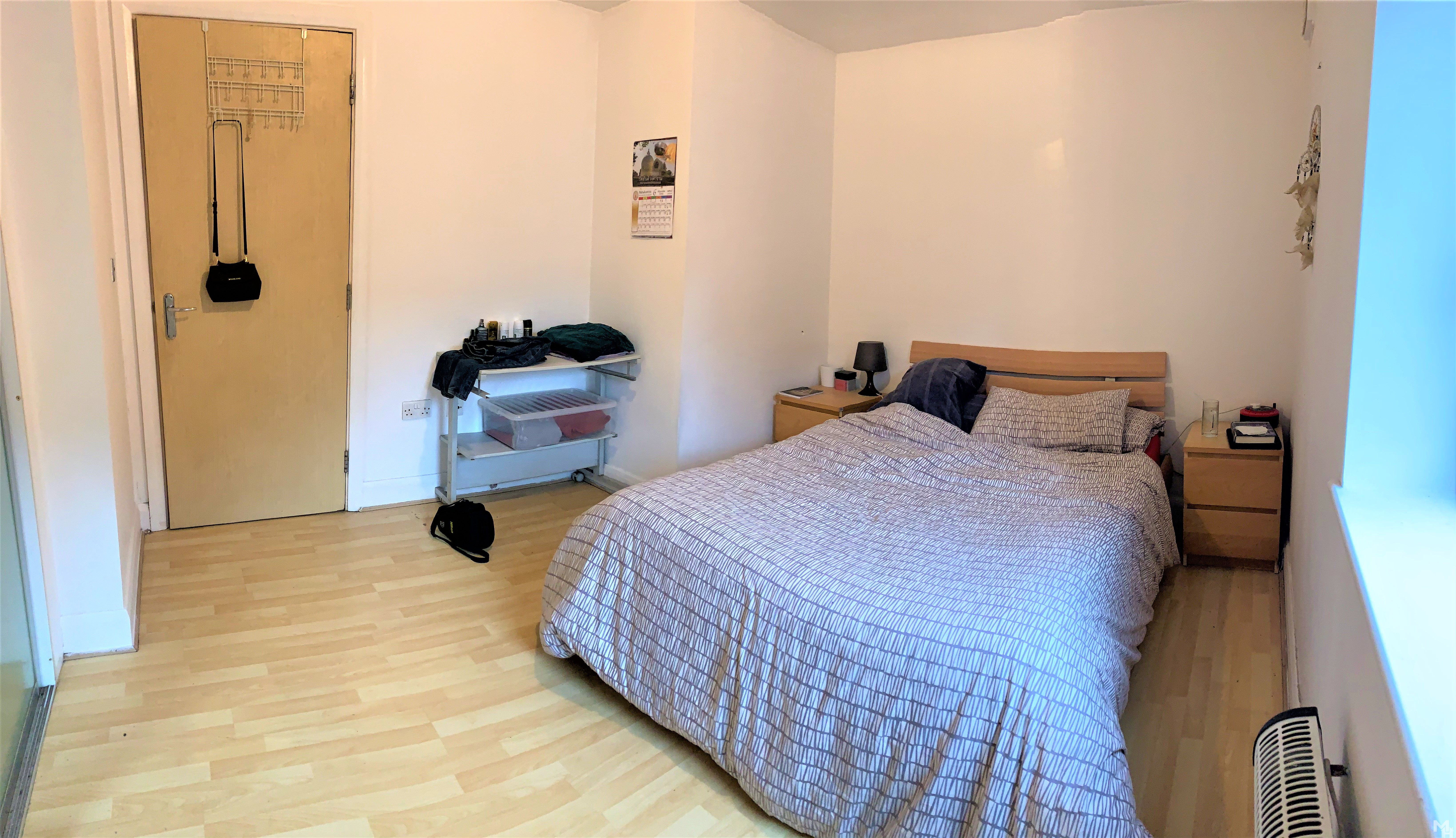 Property Photo 13941