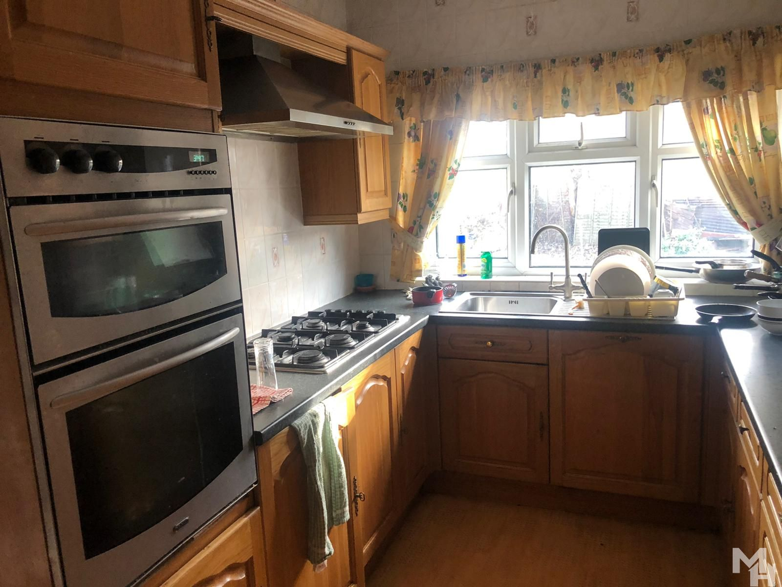 Property Photo 14178