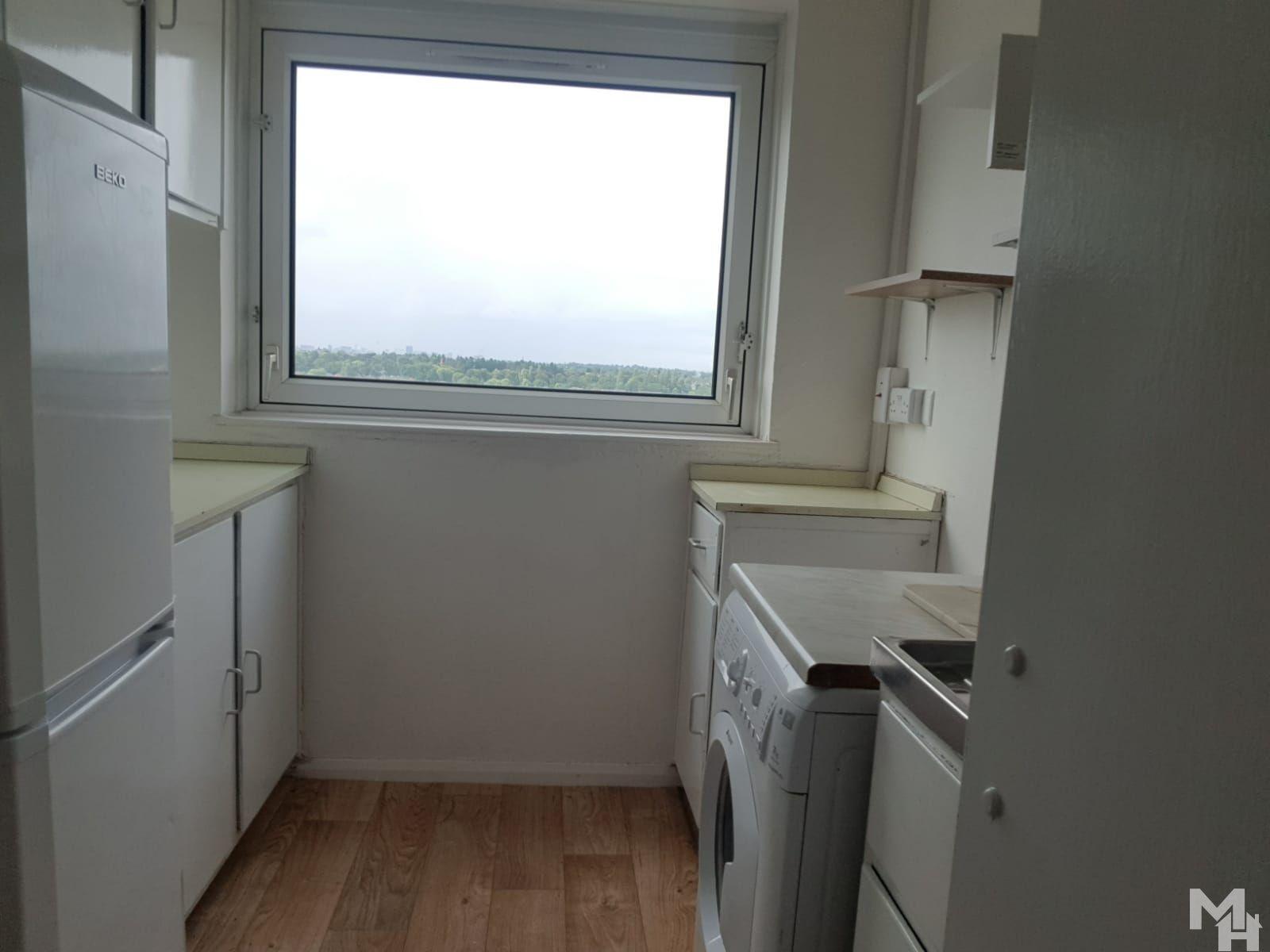 Property Photo 13342