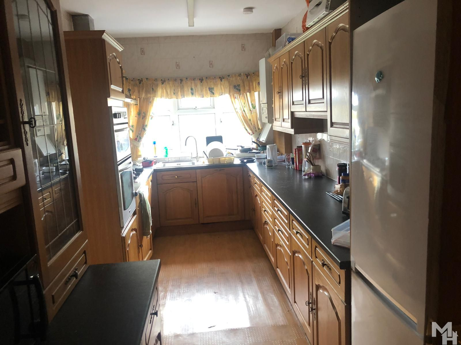 Property Photo 14179
