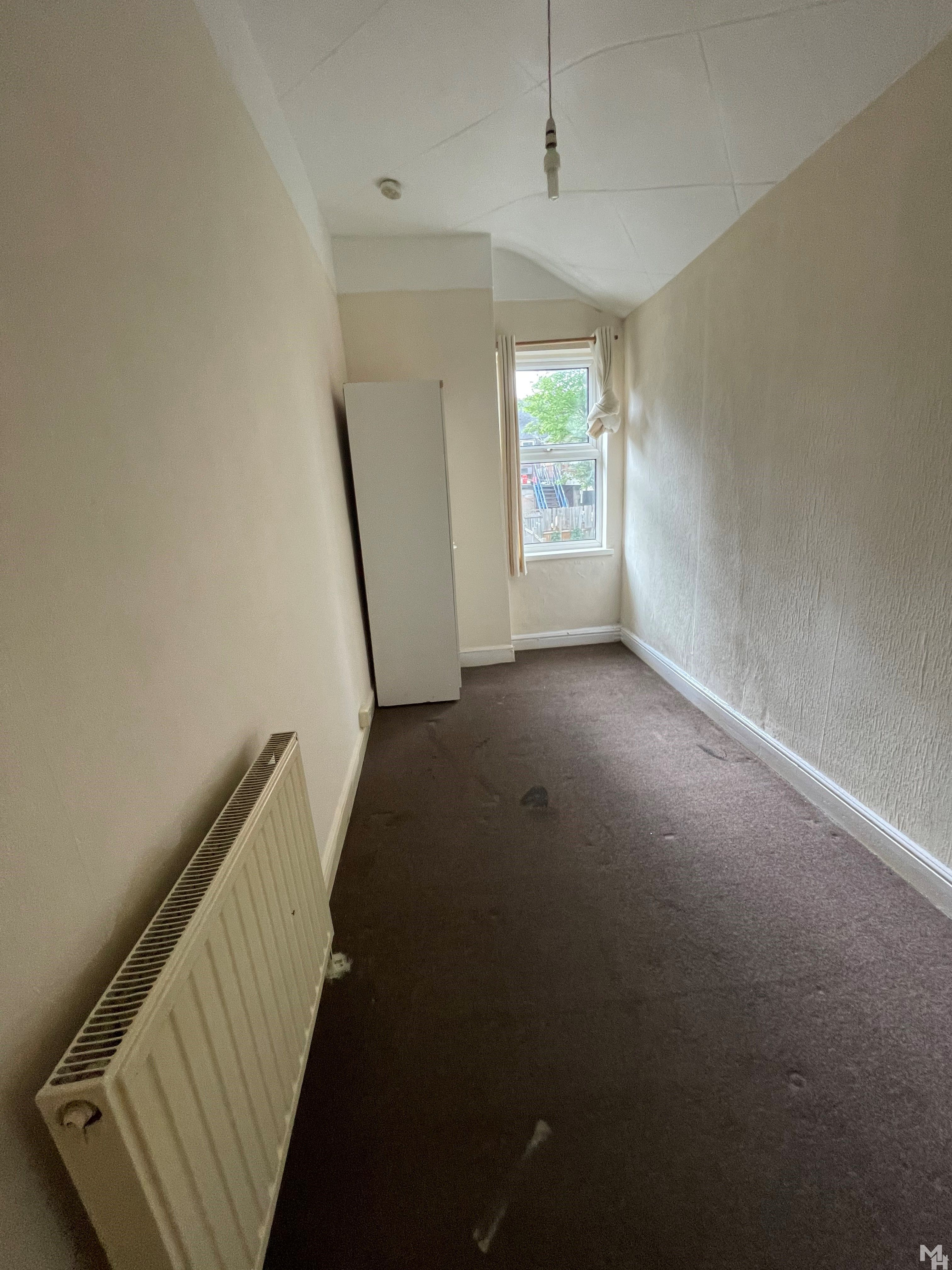 Property Photo 16766