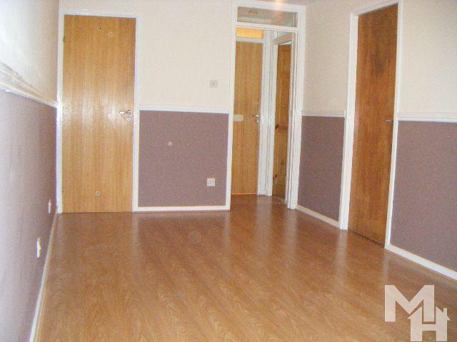 Property Photo 13757