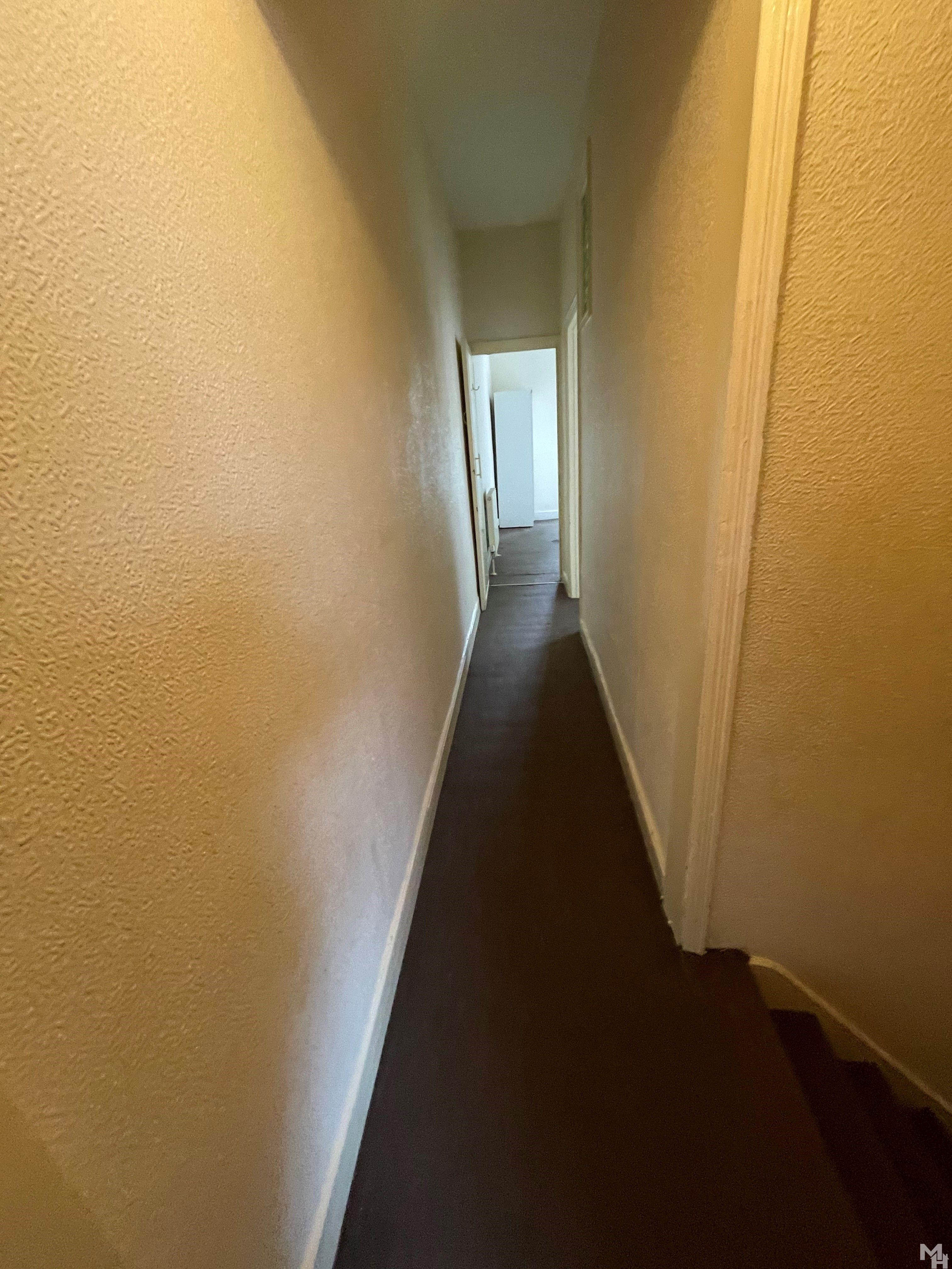 Property Photo 16771