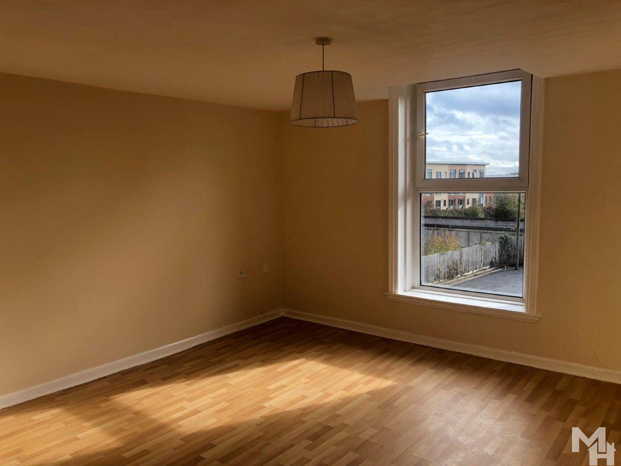 Property Photo 16848