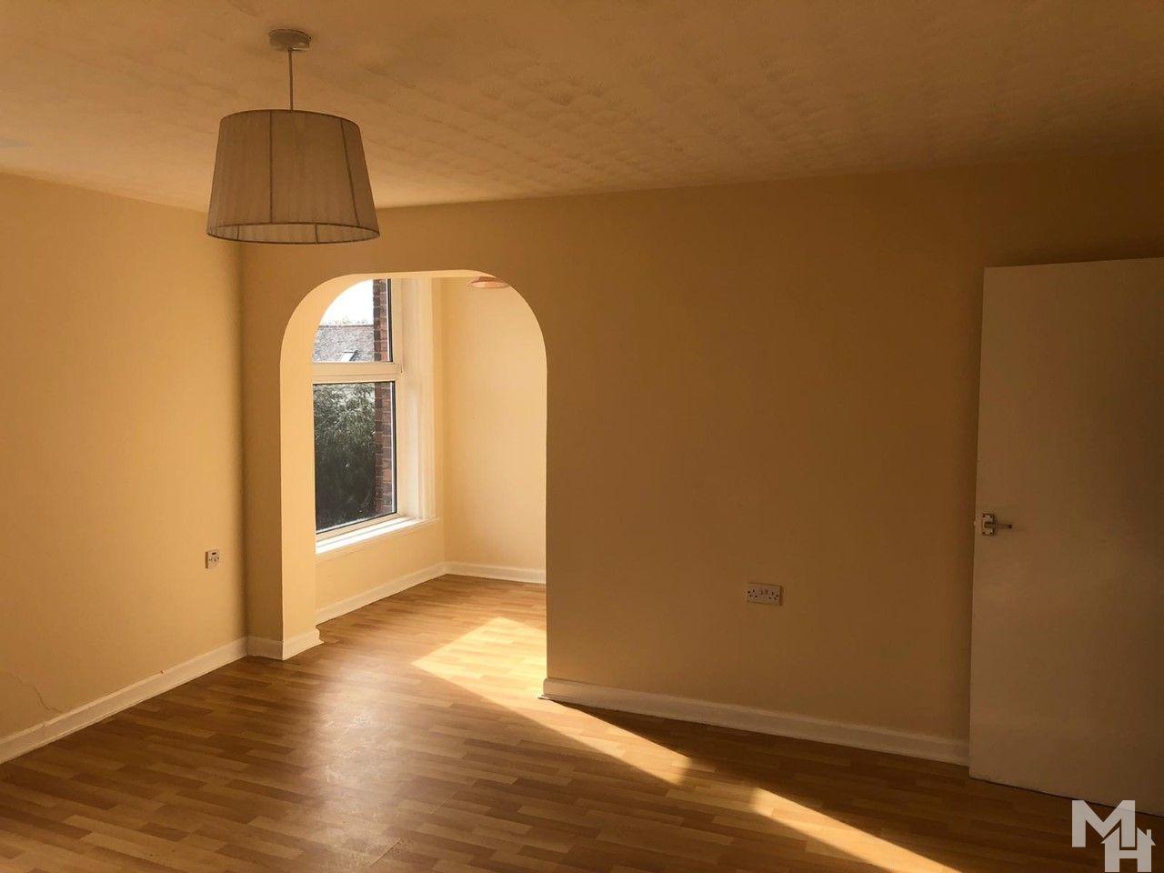 Property Photo 16851