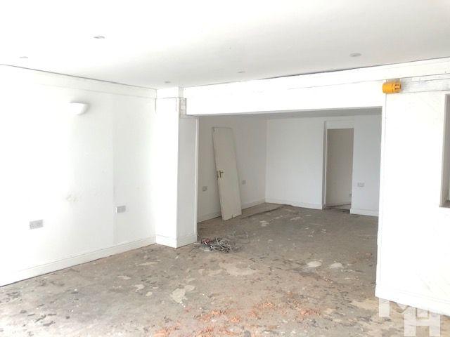Property Photo 18321