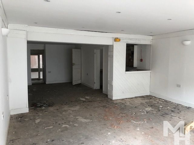 Property Photo 18313