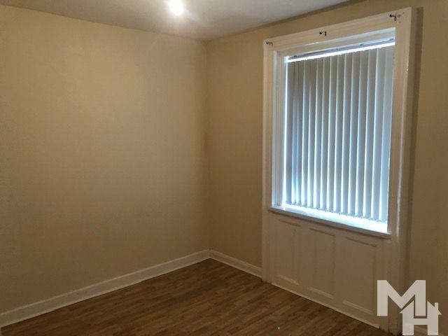 Property Photo 18460