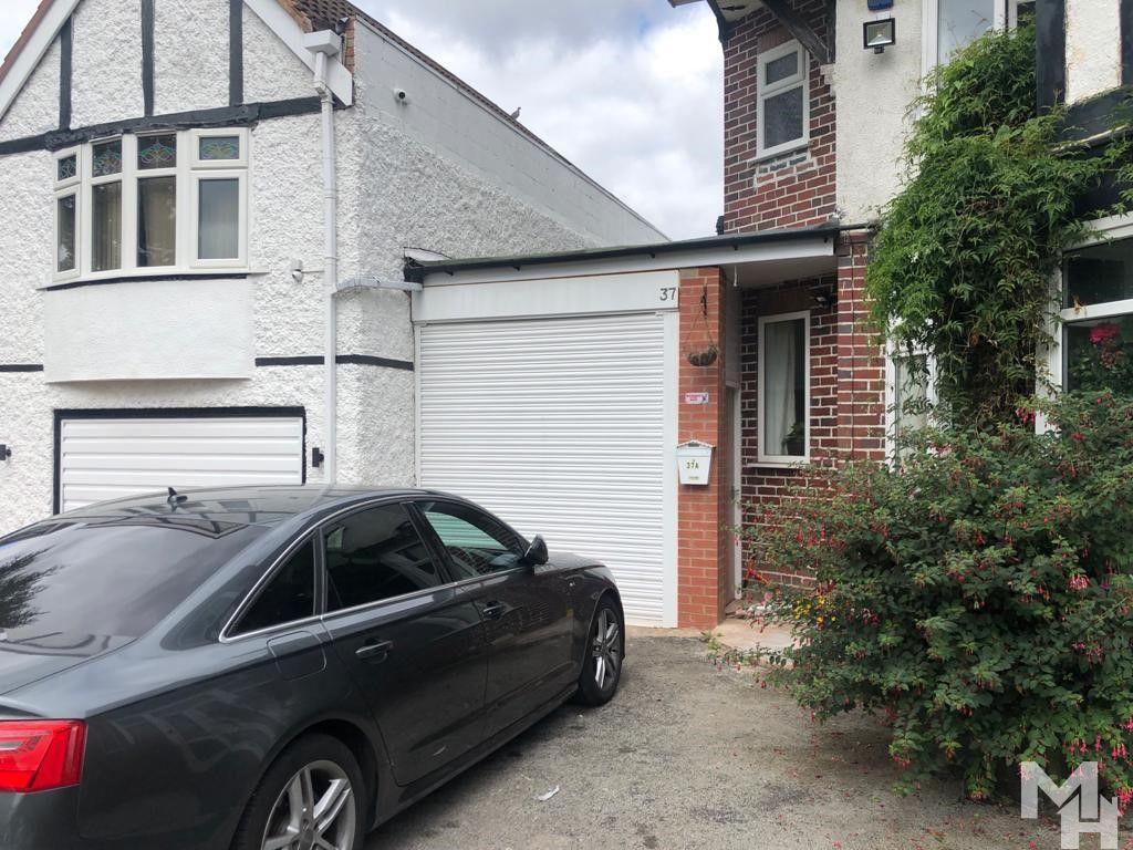 Property 1094